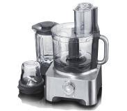 Kenwood Electronics FPM902 keukenmachine