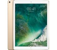 Apple iPad Pro 64Go 3G 4G Or tablette