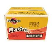 Pedigree Koek Markies 12,5 kg