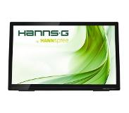 Hannspree Hanns.G HT273HPB touch screen-monitor