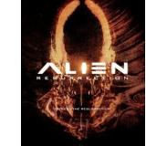 Science Fiction Science Fiction - Alien 4 Resurrection (BLURAY)