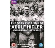 dvd The Dark Charisma of Adolf Hitler Leading Millions into the Abyss (DVD)