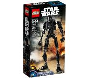 LEGO Star Wars Rogue One actiefiguur 75120