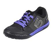 Five Ten Freerider Contact schoenen violet/zwart UK 4,5 | 37,5 2018 BMX & Dirtbike schoenen