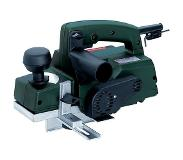 Metabo Schaafmachine Ho 0882