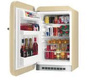 Smeg FAB10HLP réfrigérateur