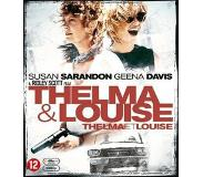 20th Century Fox Thelma & Louise Blu-ray