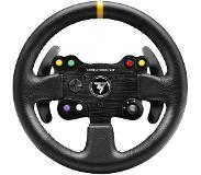 Thrustmaster 4060057 Stuur PC,Playstation 3,PlayStation 4,Xbox One Zwart game controller