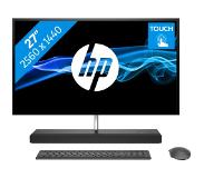 HP ENVY All-in-One - 27-b100nd
