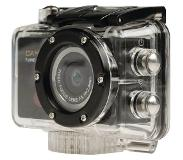 Camlink CL-AC20 Action camera