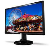 Benq GL2760H LED display