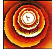 R&B Stevie Wonder - Songs In The Key Of Life (remastered) (speciale uitgave)