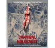 Njuta Films Cannibal Holocaust - Special Edition (Blu-ray) (Import Fi Text)