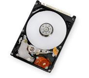 Hitachi J4K100 100GB SATA