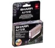 Sharp Fotocartridge AJT21B Black
