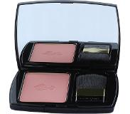 Lancome Make-up Teint Blush Subtil Nr. 02 Rose Sable 6 g