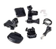GoPro Replacement Parts
