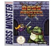 Brother Wize Games Boss Monster: Tools of Hero-Kind - Kaartspel