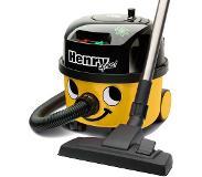 Numatic HRP203 Henry Plus Eco Jaune