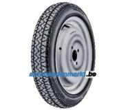 Continental CST 17 ( T135/90 R17 104M * )