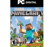 Telltale Games Minecraft PC