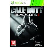 Games Activision - Call of Duty Black Ops 2 (Xbox 360)