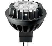 Philips 74141100 energy-saving lamp
