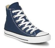 Converse Sneakers hoog 'Chuck Taylor All Star'