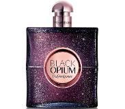 Yves saint laurent Black Opium Nuit Blanche 90 ml eau de parfum spray