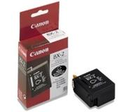 canon BX-2 Black Ink Cartridge 27ml