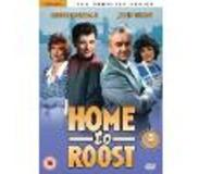 dvd Home to Roost - Complete Series (DVD)