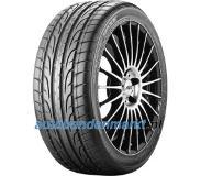 Dunlop 285-35rf21 105y xl maxx bmw rof mfs - pneu été