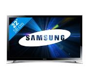 "Samsung UE22H5600AW 22"" Full HD Smart TV Wi-Fi Zwart"