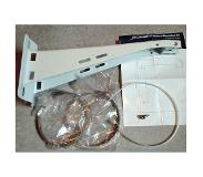 Aruba Networks 270 Series Access Point Long Mount Kit