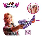 Nerf Rebelle - Diamondista
