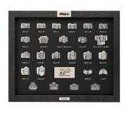 Nikon Pin Collection 100th Anniversary Edition
