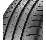 Michelin Energy Saver ( 205/55 R16 91H WW 20mm )
