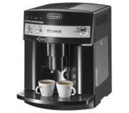 Delonghi ESAM 3000.B