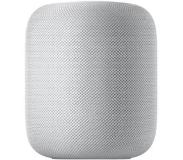 Apple HomePod Wit luidspreker