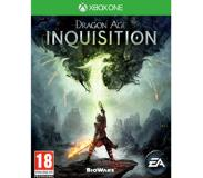 Games Electronic Arts - Dragon Age: Inquisition, Xbox One