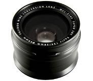 Fujifilm WLC-X100B