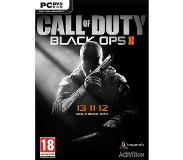 Actie; Shooter Activision Blizzard - Call Of Duty: Black Ops 2 - Nuketown 2025 Edition (PC)