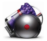 Dyson Cinetic Big Ball Parquet Cylinder 1.6l 1200W E