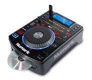 Numark NDX500 CD-speler/recorder