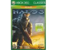 Games Microsoft - Halo 3, Xbox 360