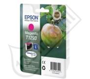 Epson inktpatroon Magenta T1293 DURABrite Ultra Ink