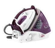 Tefal Stoomgenerator Fast Heat up - Express Compact GV7620