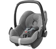 Maxi-Cosi Pebble Pebble groep 0+ (2016) concrete grey Concrete Grey