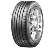 Michelin Pilot Sport PS2 ZP ( 255/35 ZR18 90Y runflat, met wangbescherming (FSL), * )