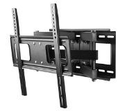 Wentronic TV EasyFold L